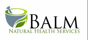 Balm Natural Health